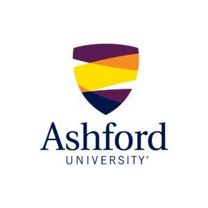 ashford student login