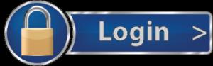 liberty university login